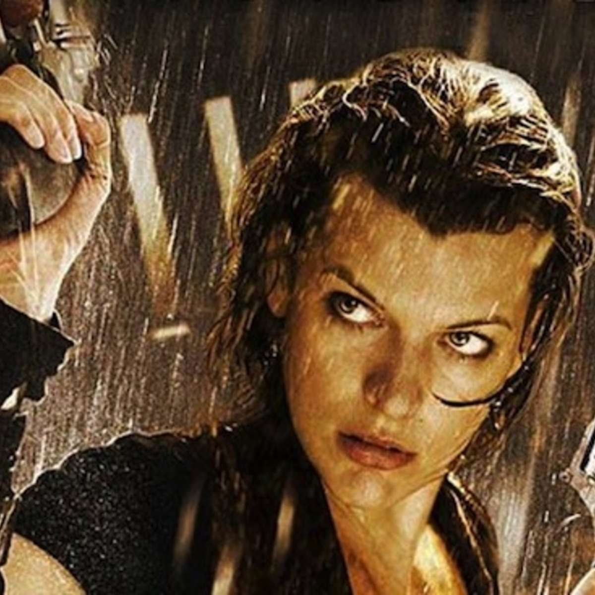 resident-evil-retribution-teaser_0.jpg