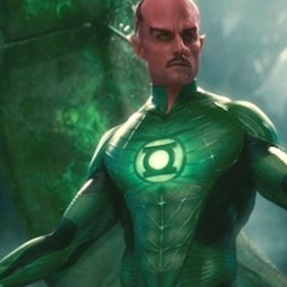 confused by that green lantern ending sinestro explains it all