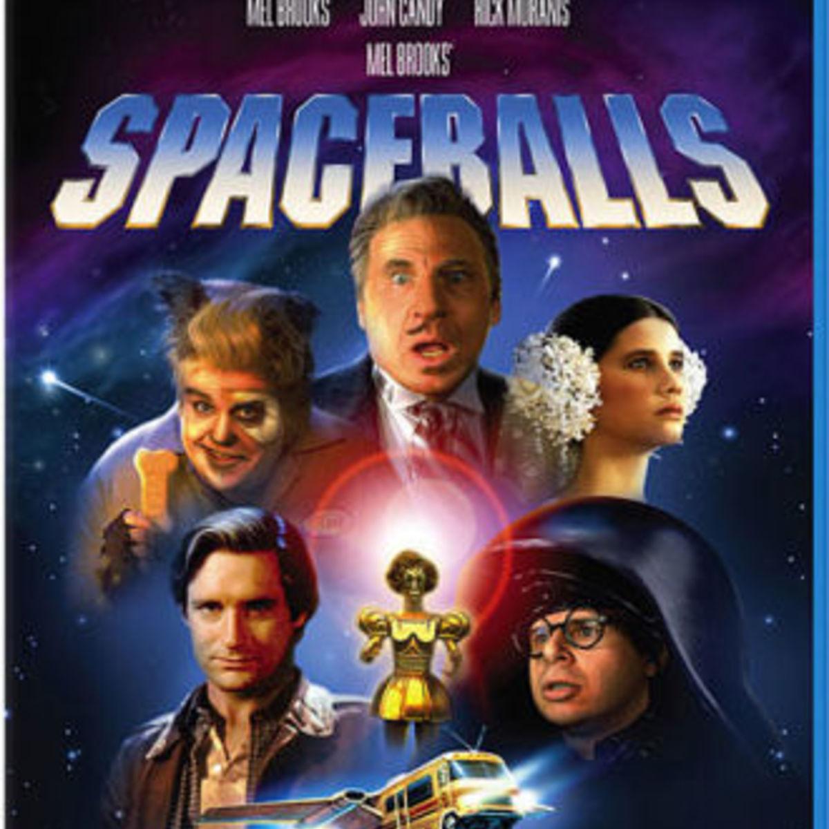 spaceballs_bluray.jpg