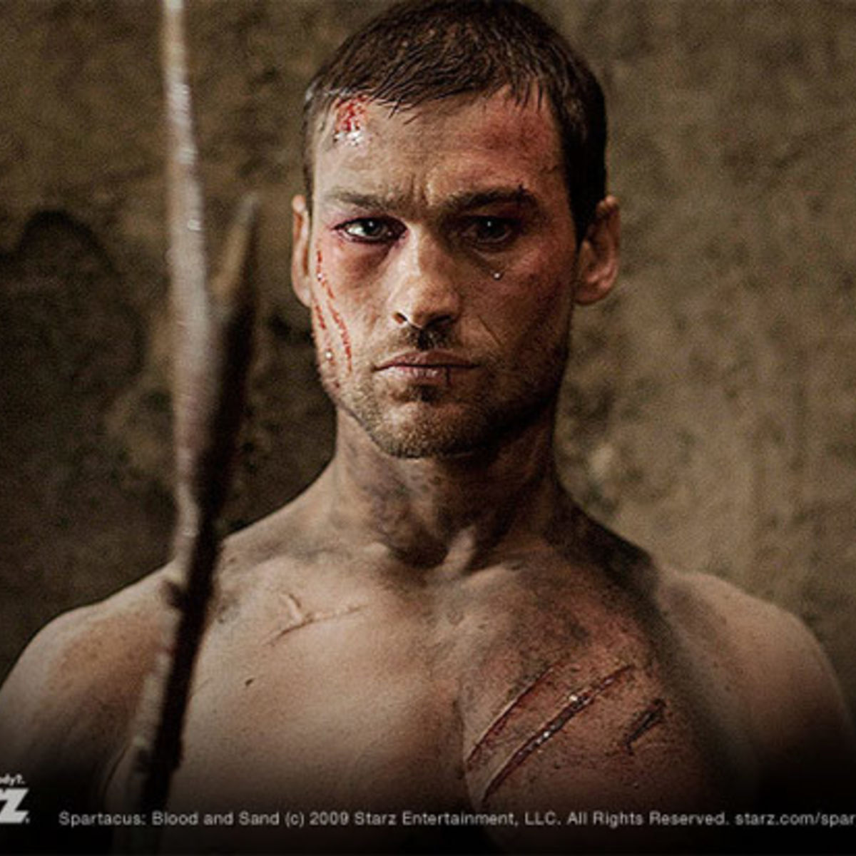 spartacus-AndyWhitfield.jpg