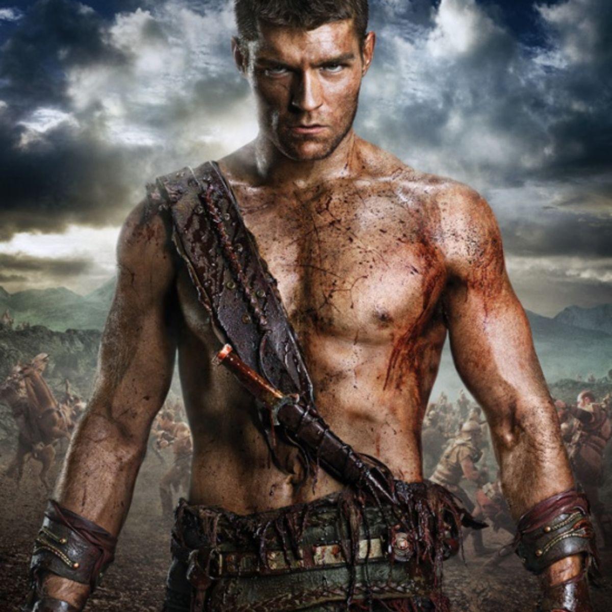 spartacus-key-art-Vengeance_1.jpg