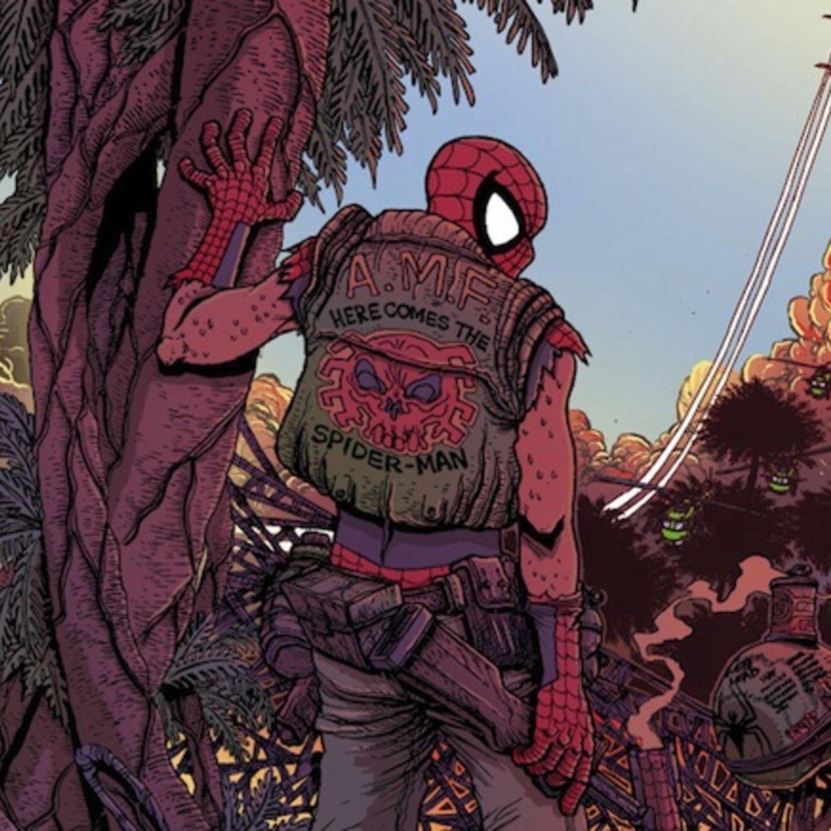 spidernam-cover-cropped.jpg