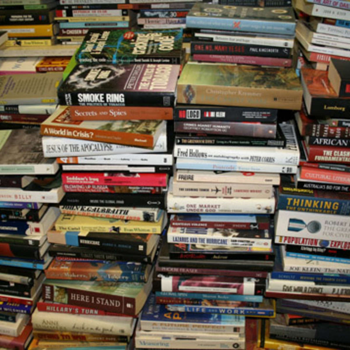 stackofbooks.jpg