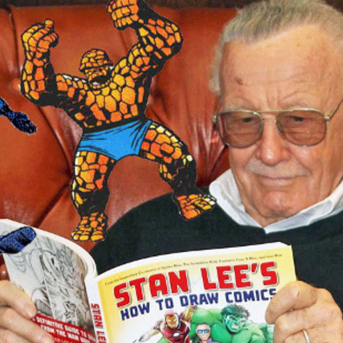 stanlee90birthday.jpg