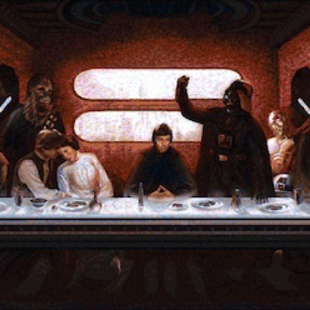 star-wars-last-supper-mosaic-web-small.jpg