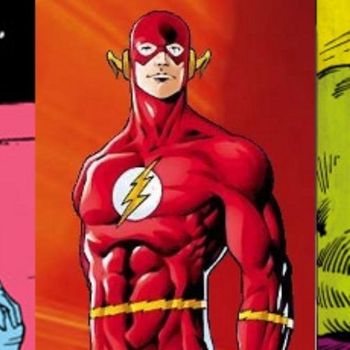 superheroscienceheader34.jpg