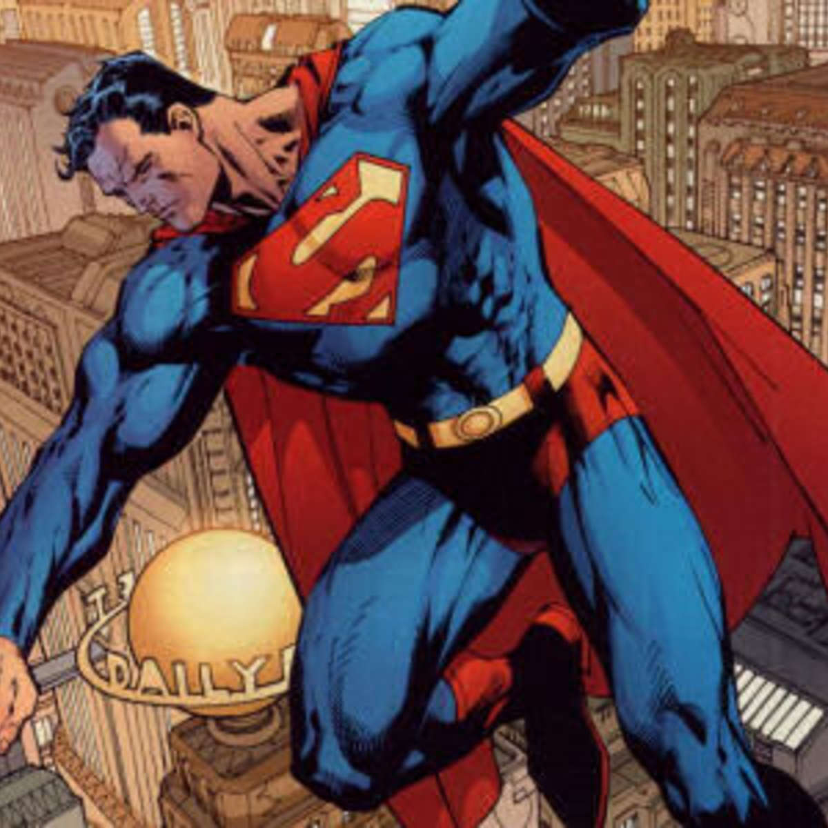 superman-flying_4.jpg