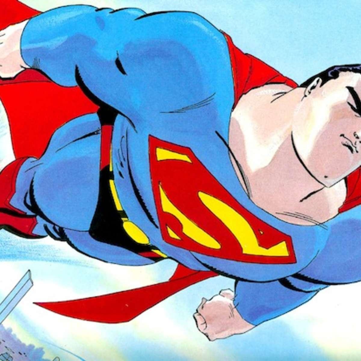superman_tim_sale.jpg