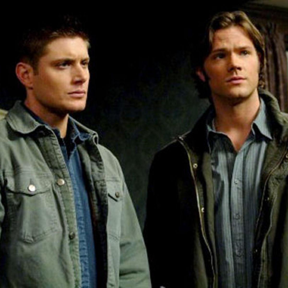supernatural_ackles_padalecki.jpg