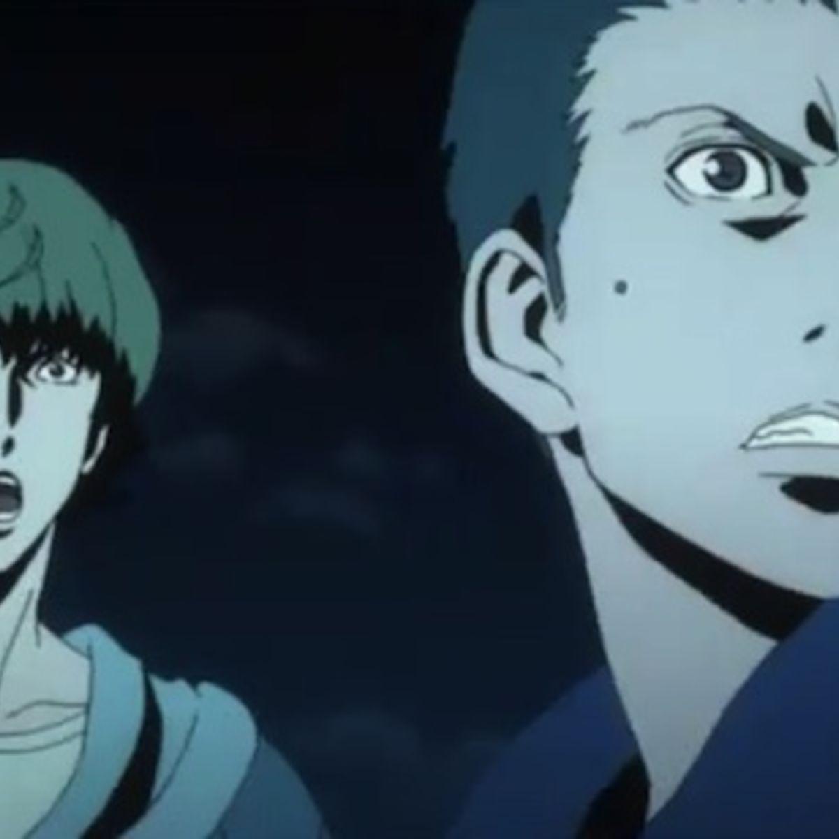 supernatural_anime2.jpg