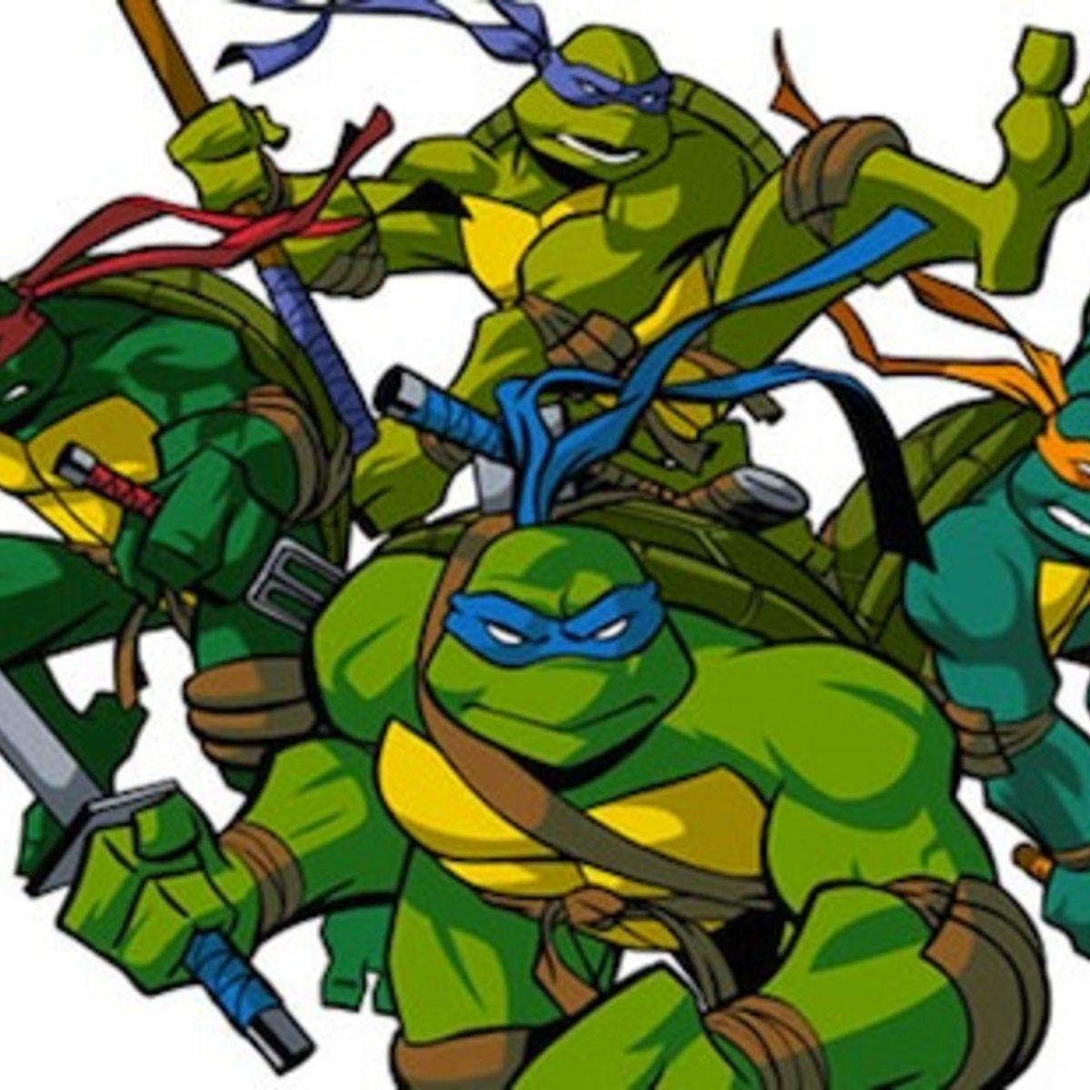 teenage-mutant-ninja-turtles_2.jpg