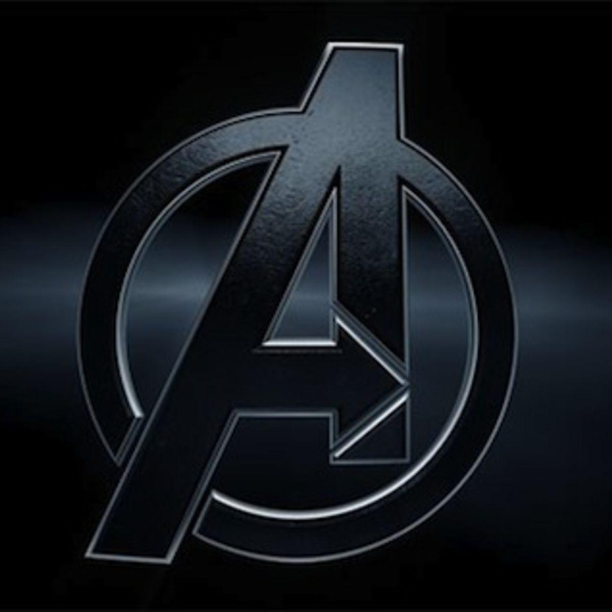 the-avengers-movie-logo.jpg