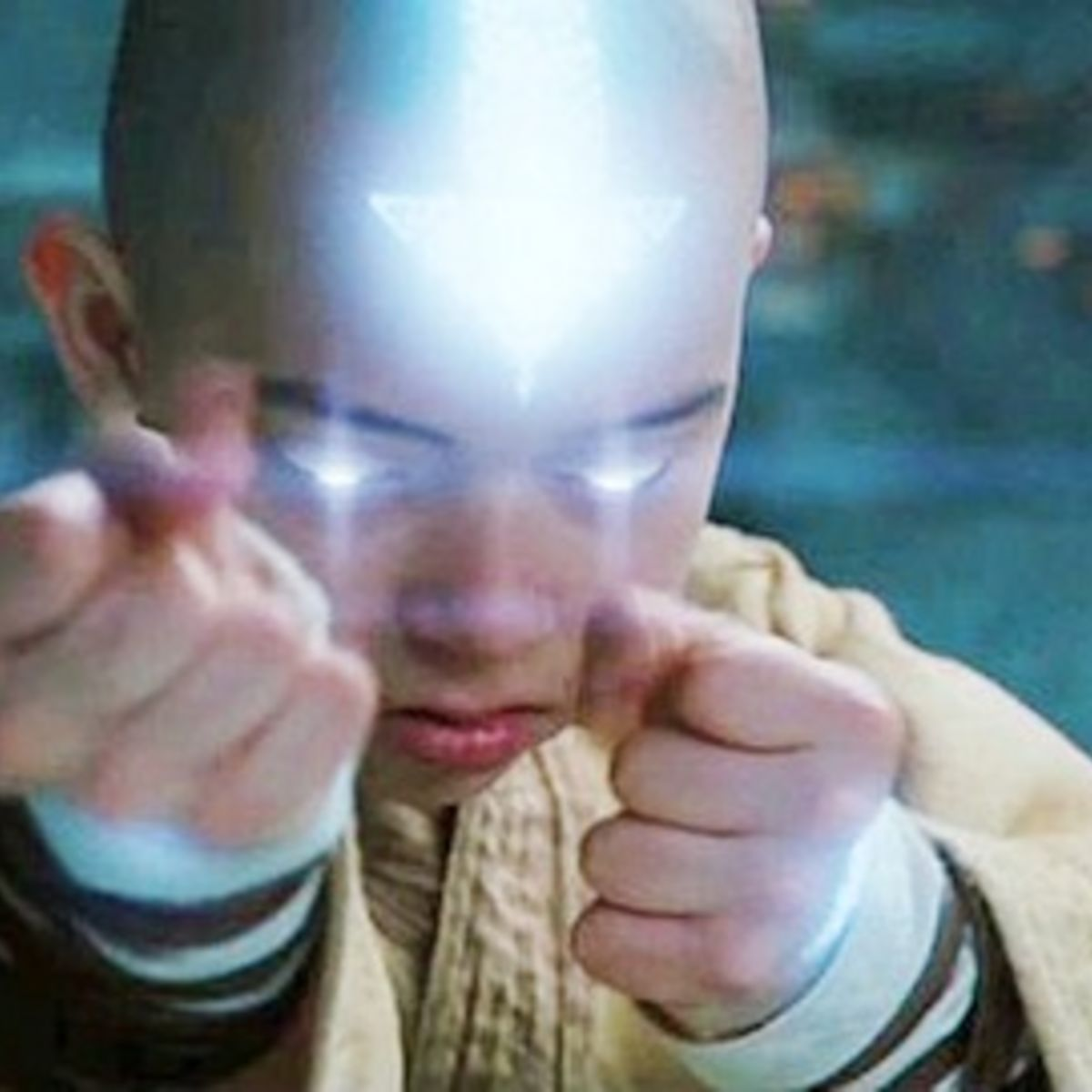 the-last-airbender-movie.jpg
