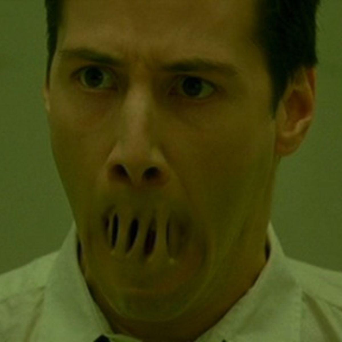 the-matrix-neo-mouth.jpg