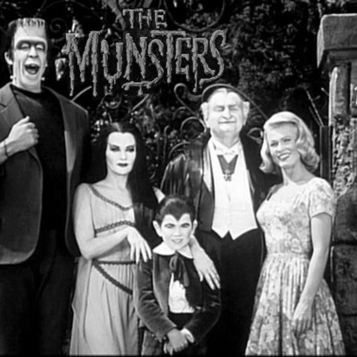 the_munsters_001_0.jpg