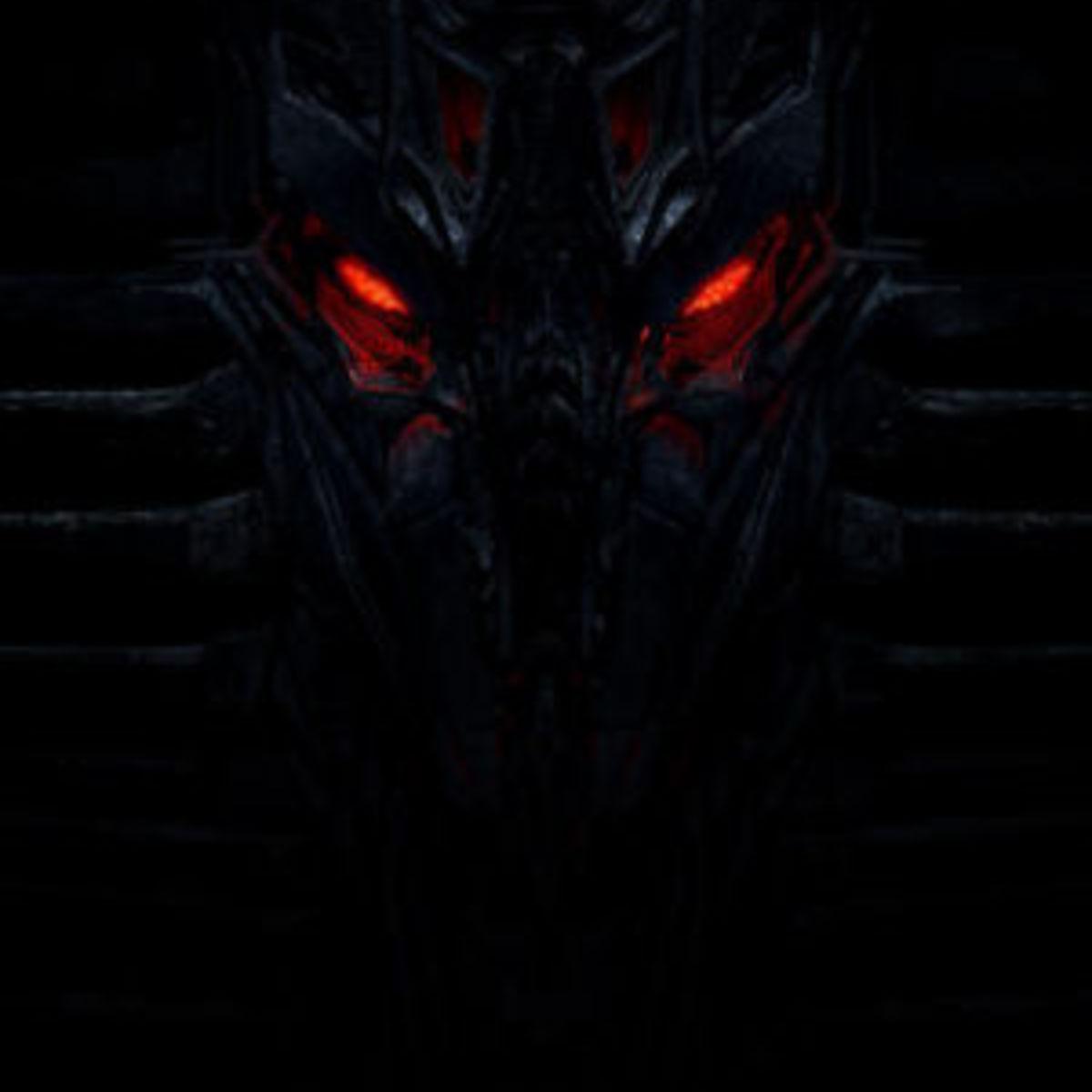 transformers_revengeofthefallen_pos_0.jpg