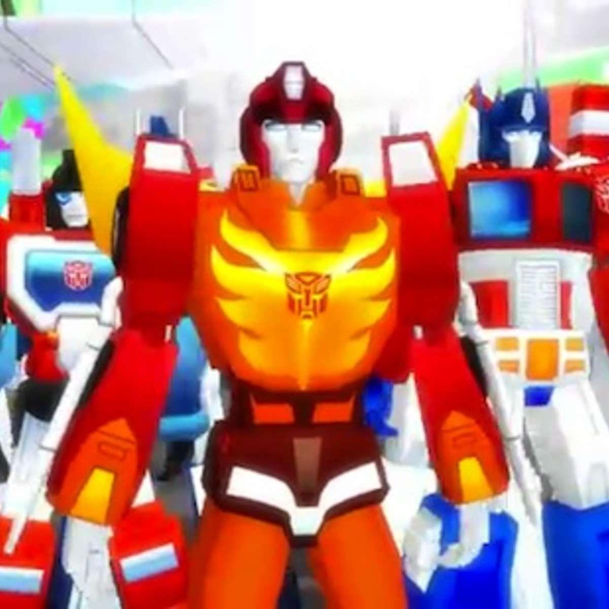 transformers_thriller_01.jpg