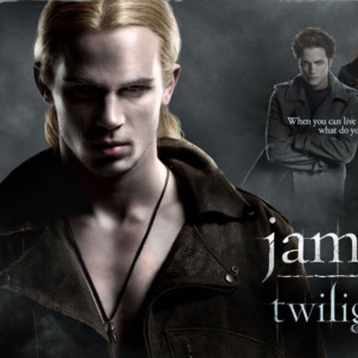 twilight_gigandet.jpg
