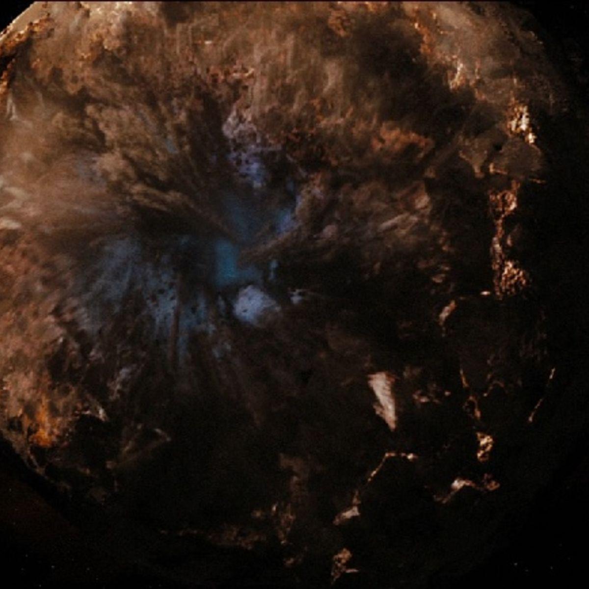 vaporizeplanet.jpg