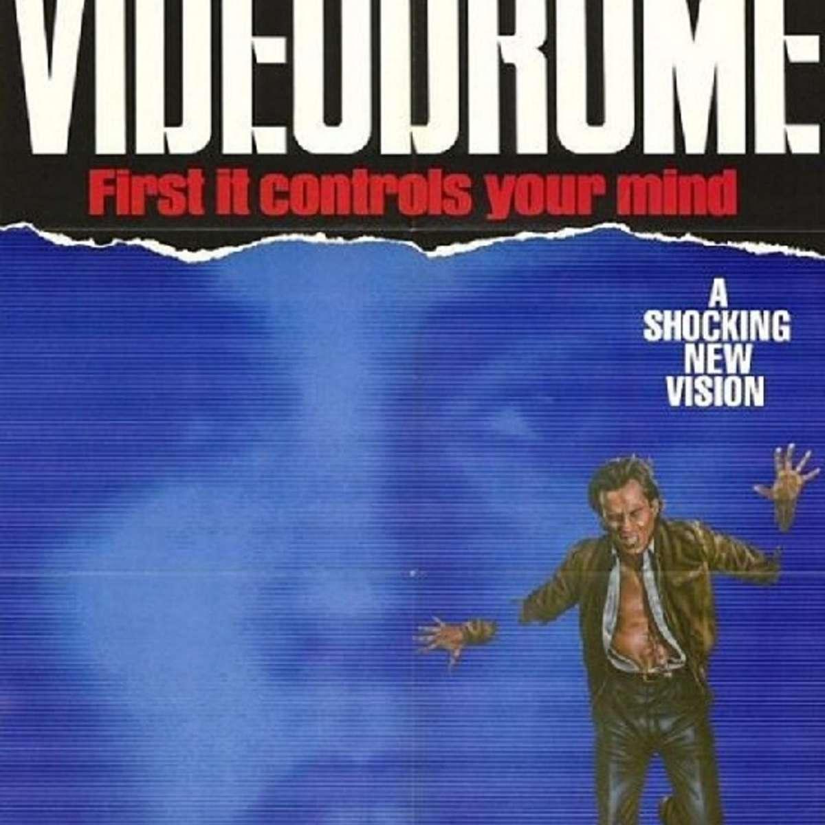 videodromepic.jpg