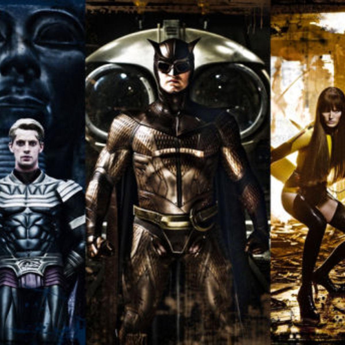 watchmen_cast_0.jpg