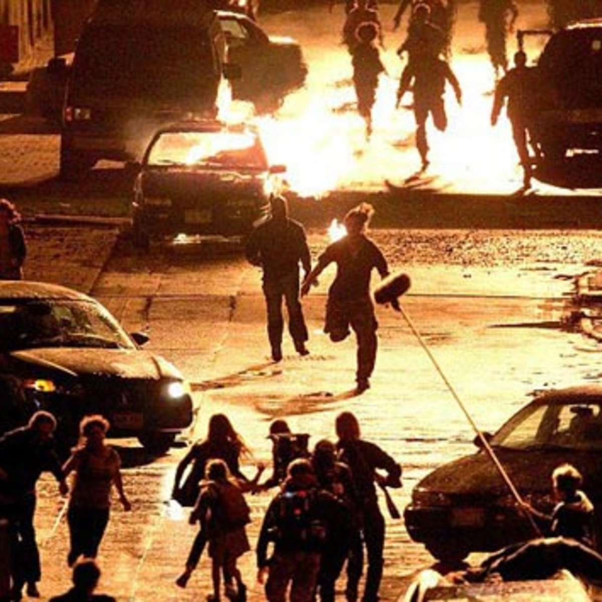world-war-z-set-pic-night1_0.jpg