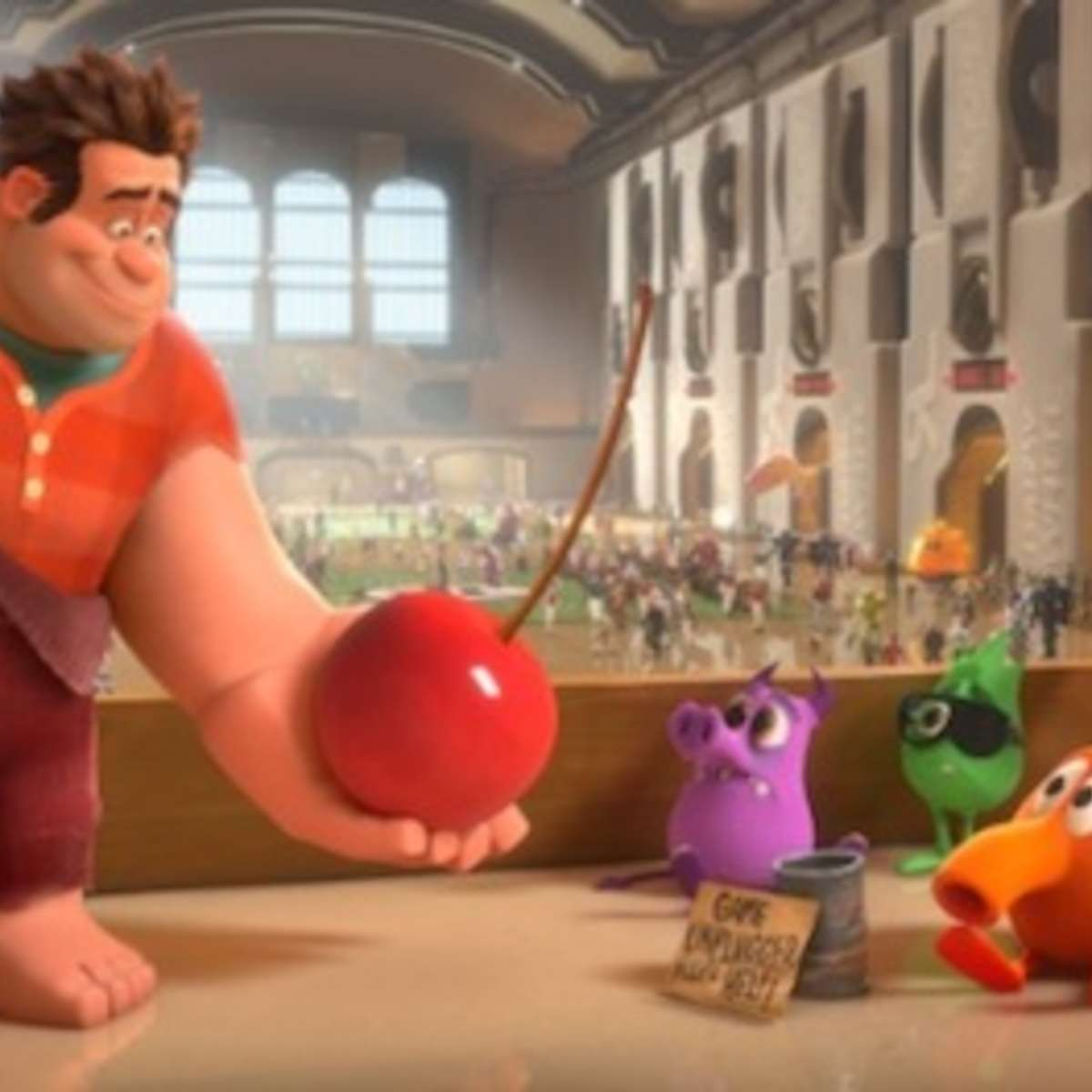 wreck-it-ralph-small.jpg