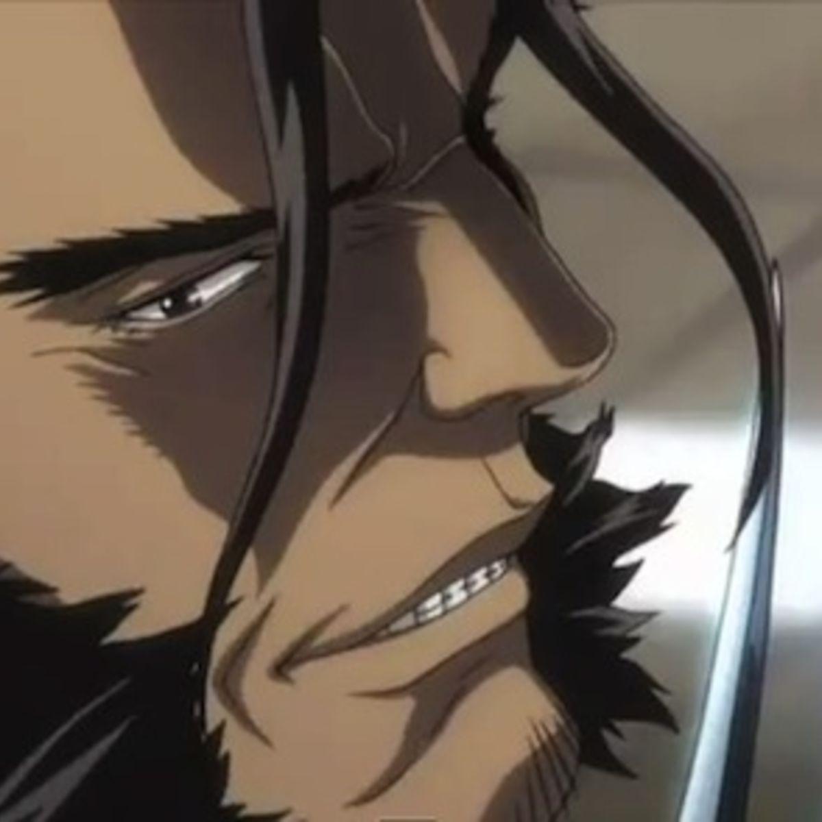 x-men_anime_02.jpg