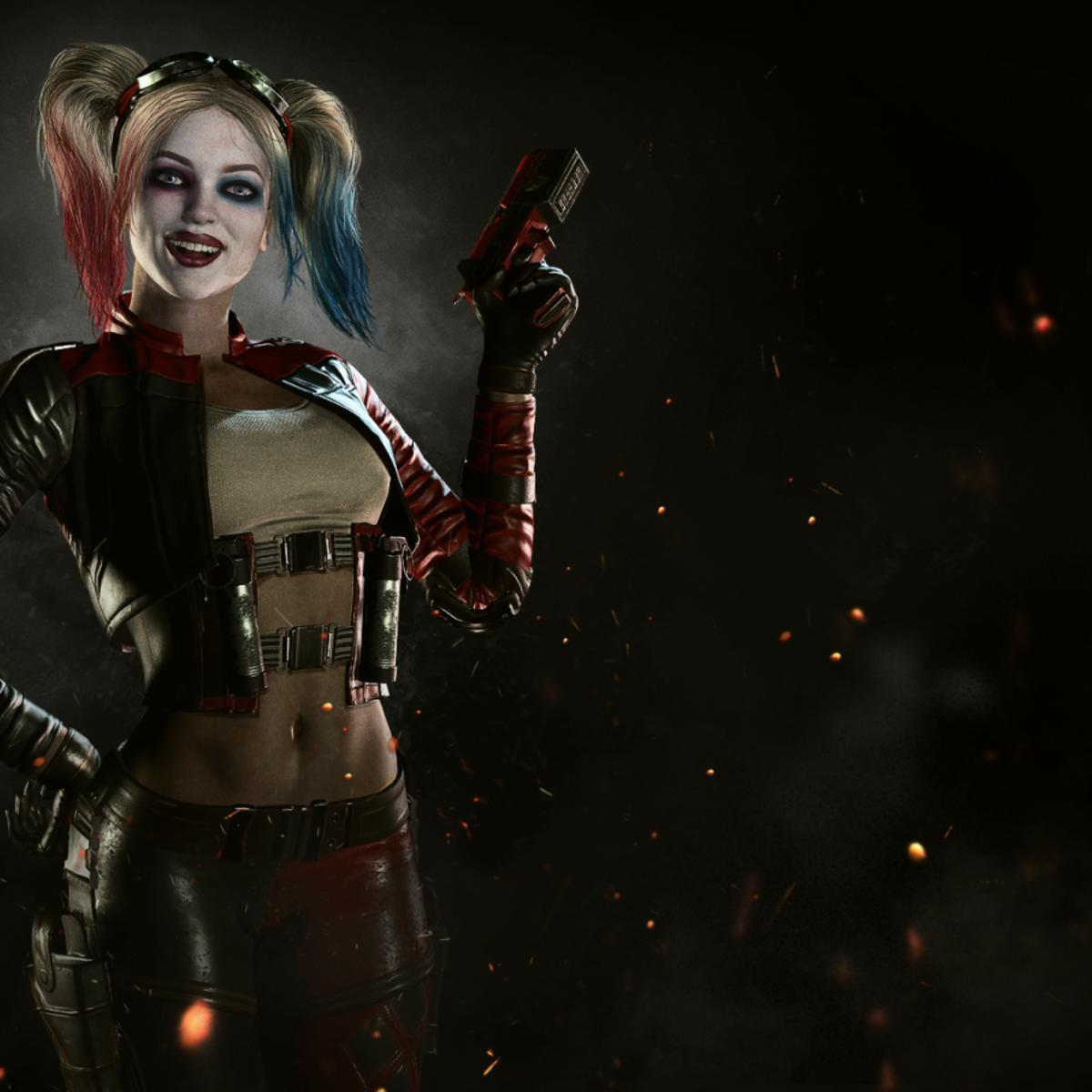 injustice-2-harley-quinn.png