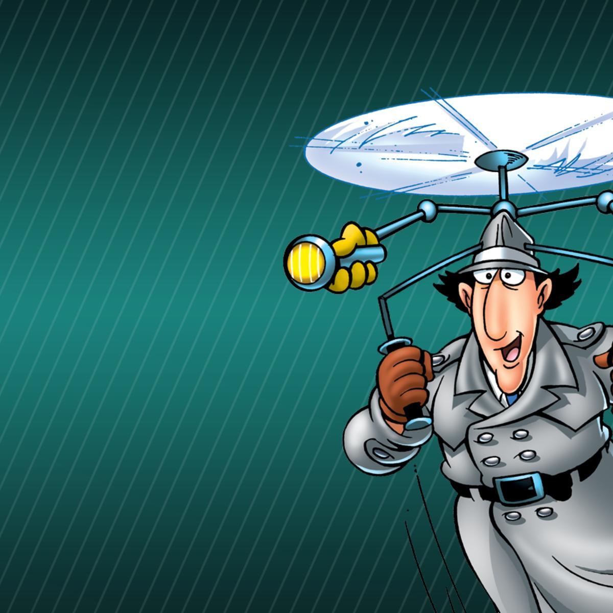 inspector-gadget.png