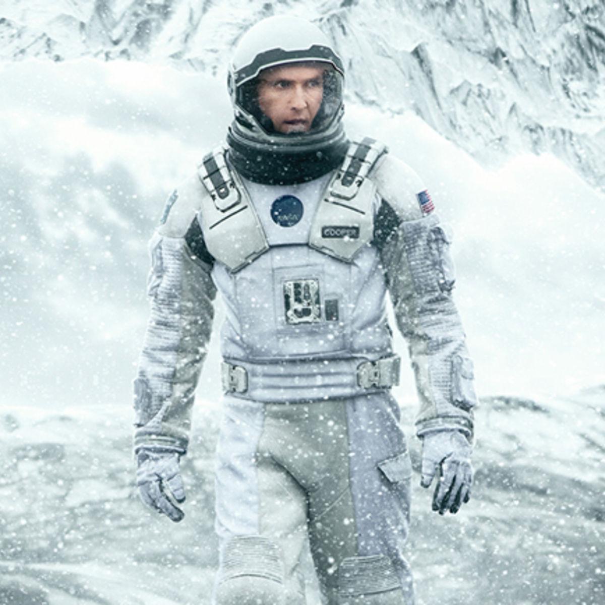 interstellar-film-matthew-mcconaughey-paramount-pictures_0.jpg