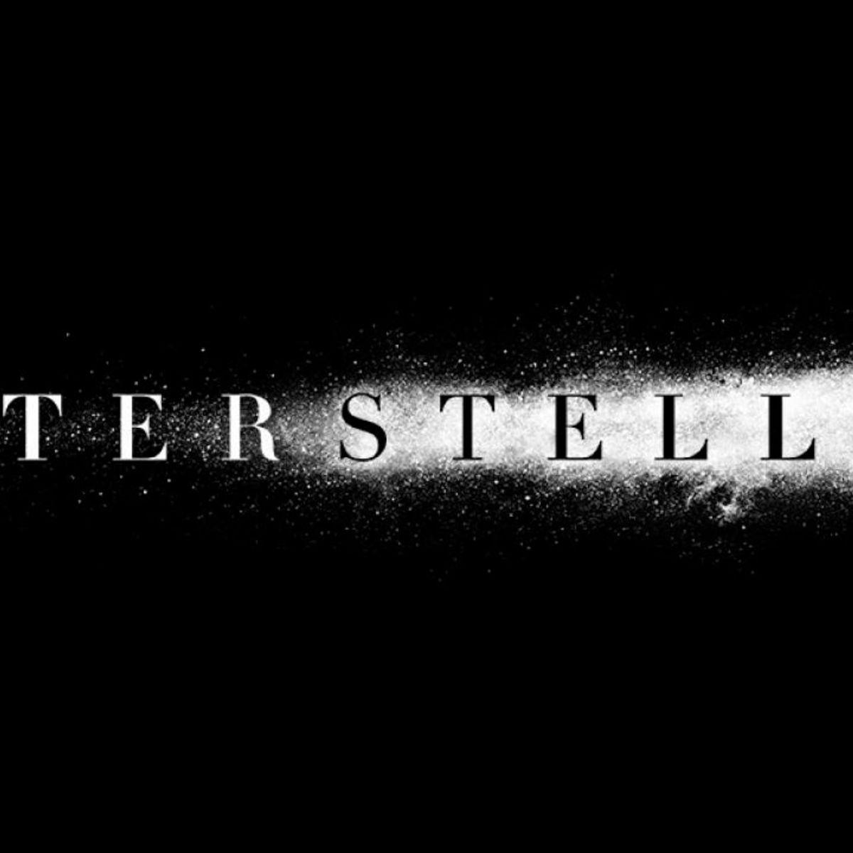 Interstellar logo.jpg