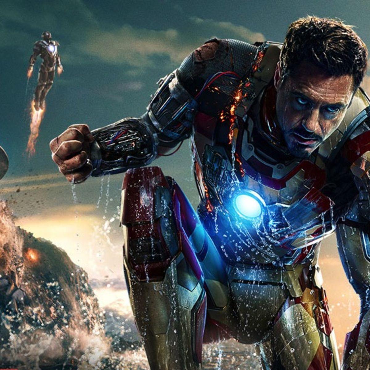 iron-man-3-13h.jpg