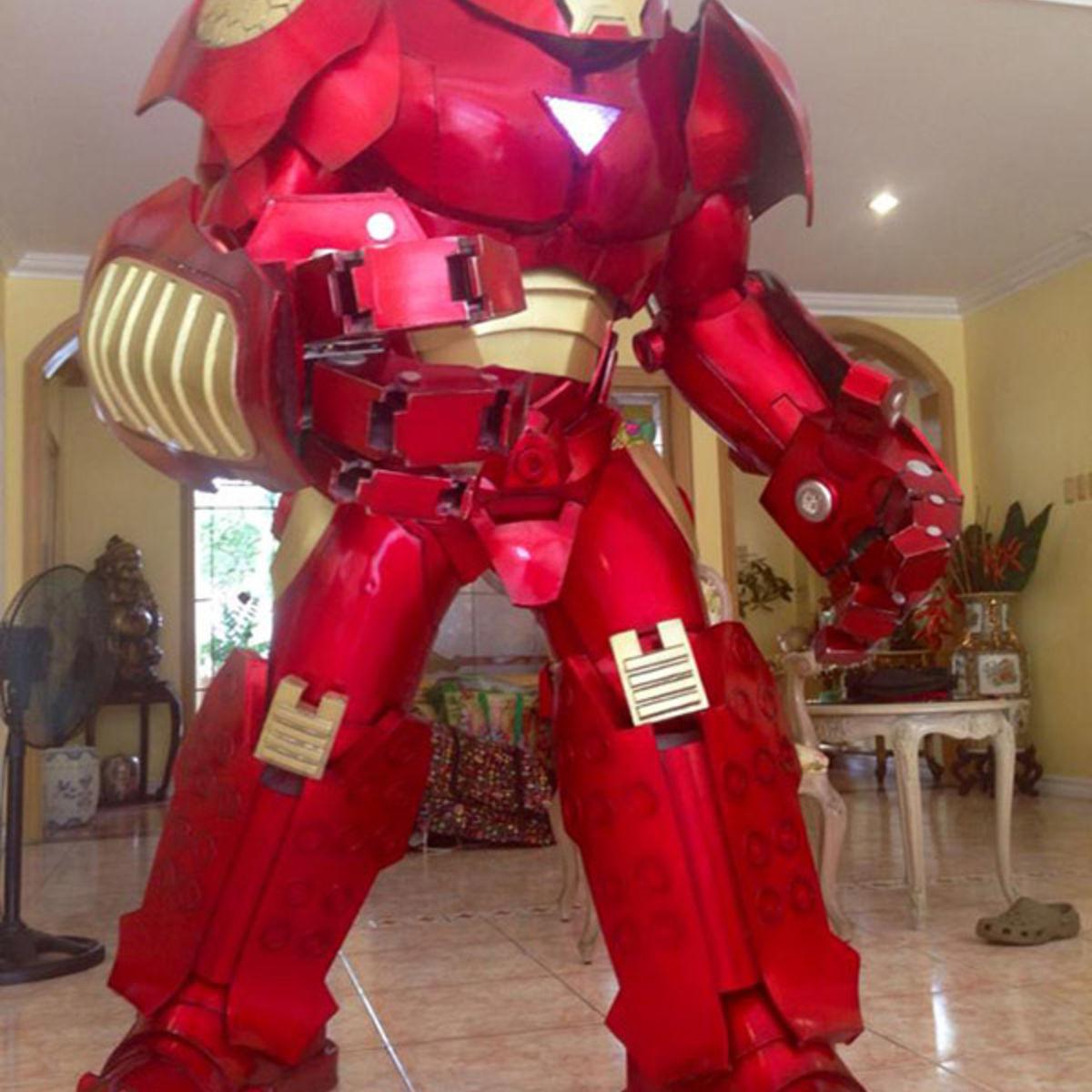 iron-man-hulkbuster-armor-2.jpg