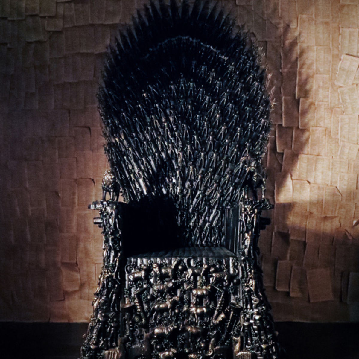 iron-throne-made-from-toys.jpg
