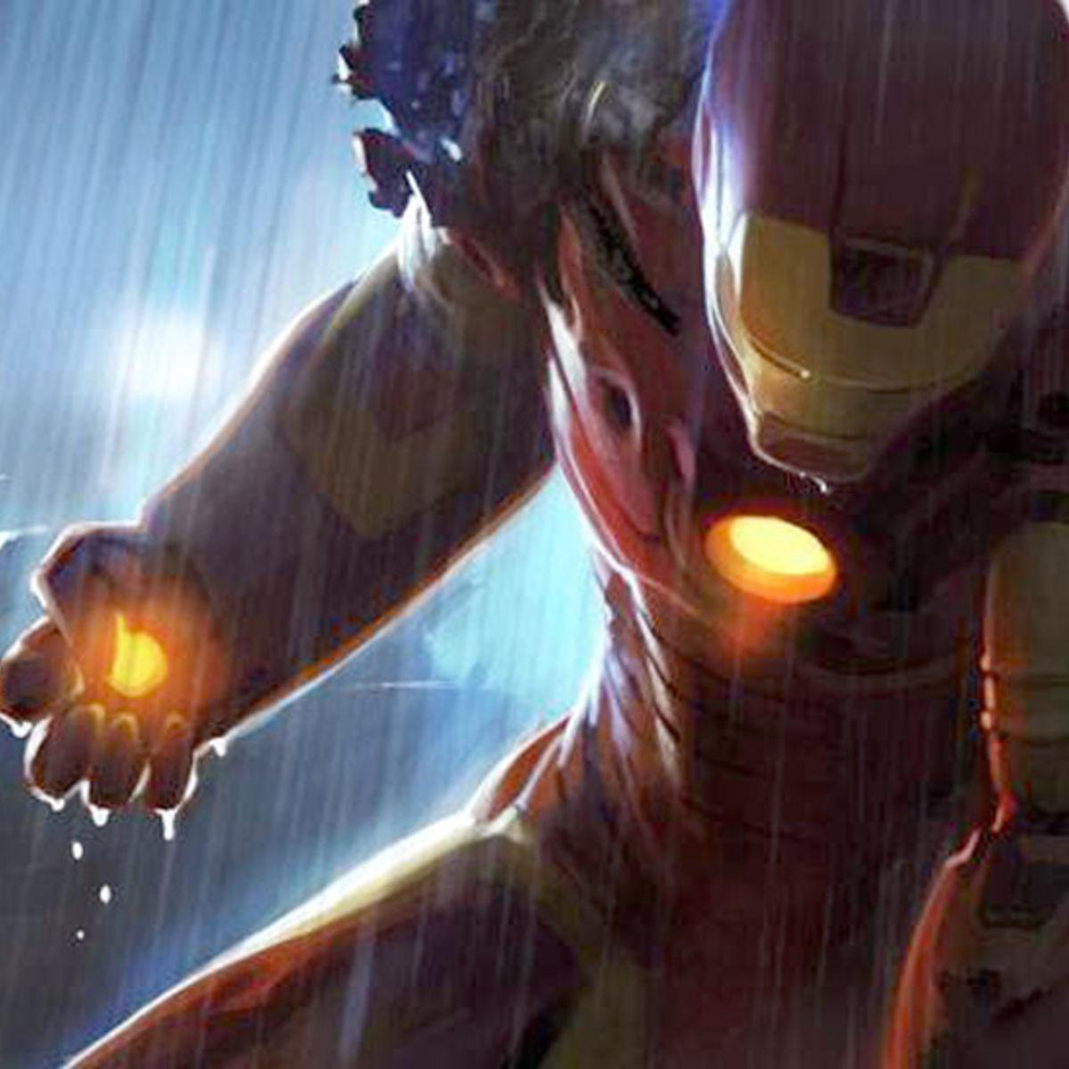 Iron Man 3 kneeling_0.jpg