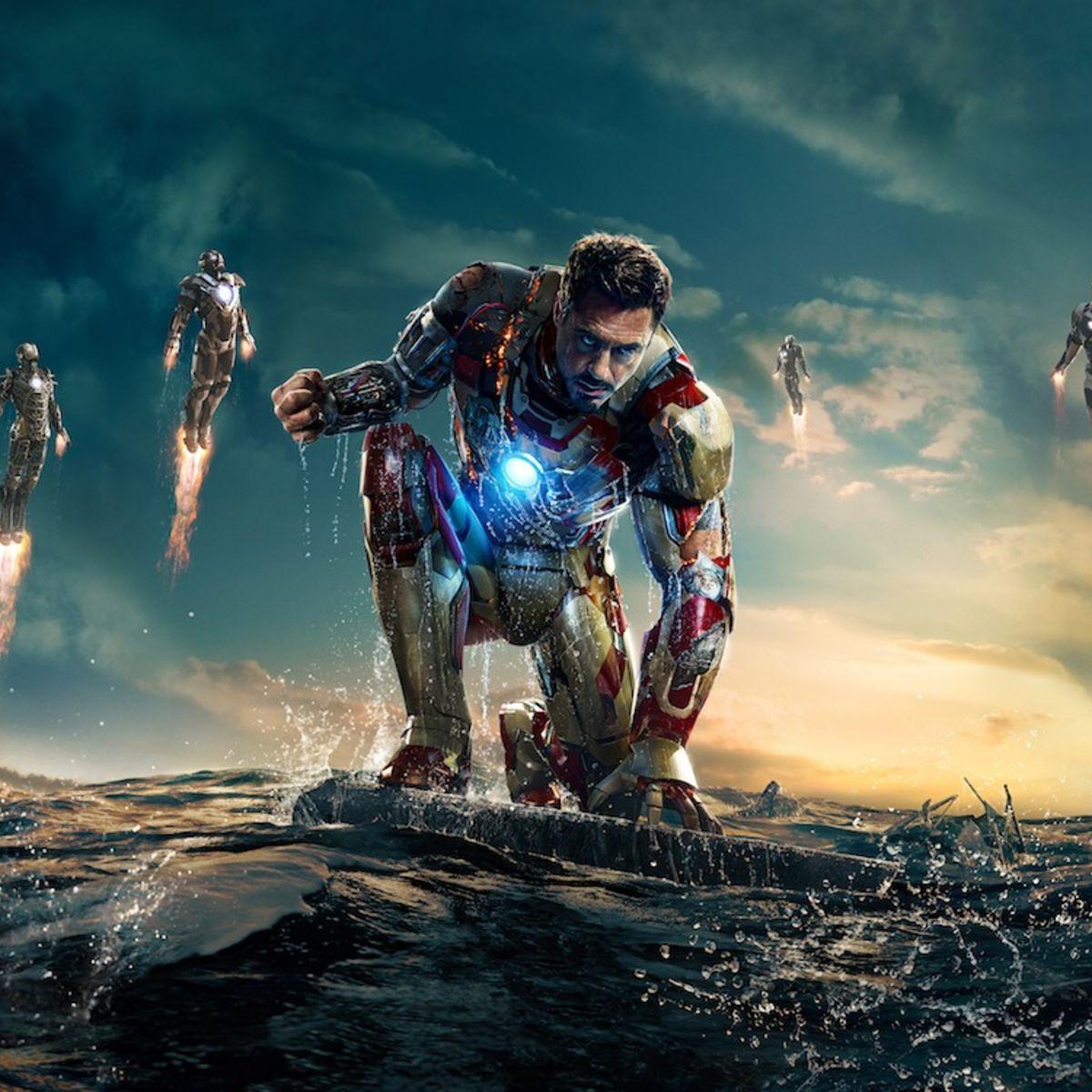 iron_man_3_new-wide.jpg