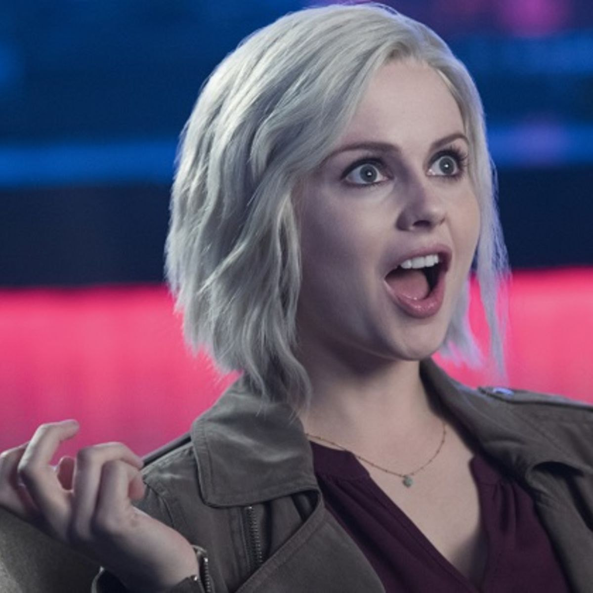 izombie-renewed.jpg