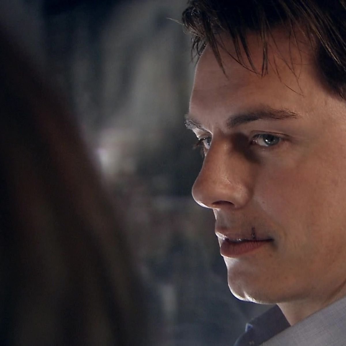 who is jack harkness