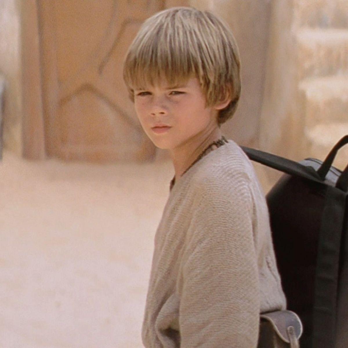 jake-lloyd-as-anakin-skywalker-in-star-wars.jpg