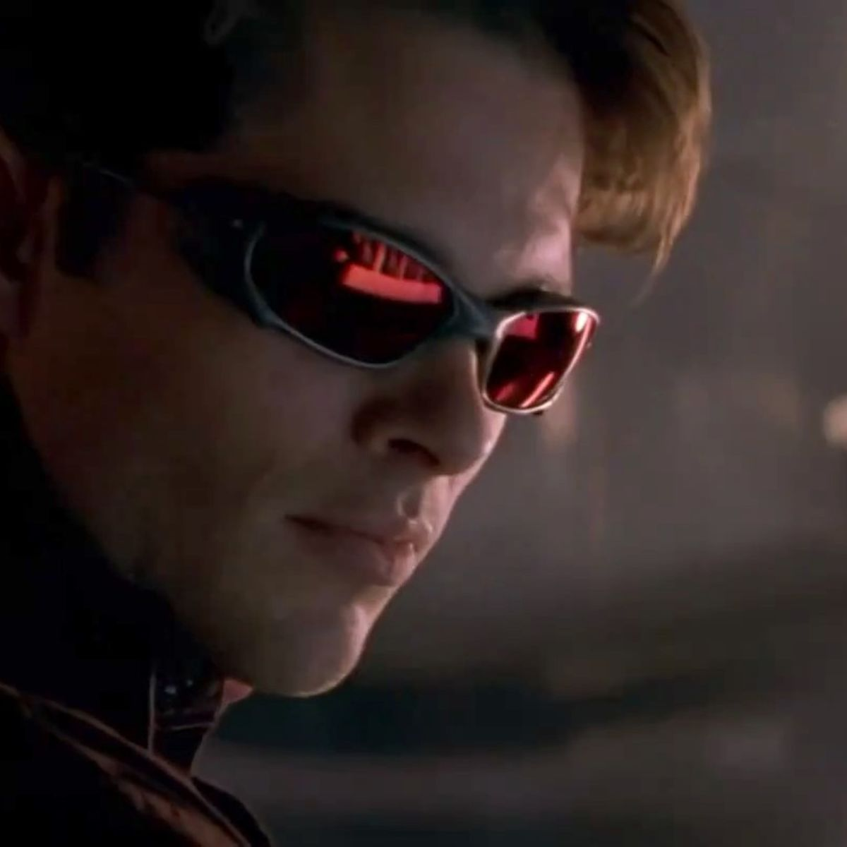 james-marsden-as-scott-summers-cyclops-in.jpg
