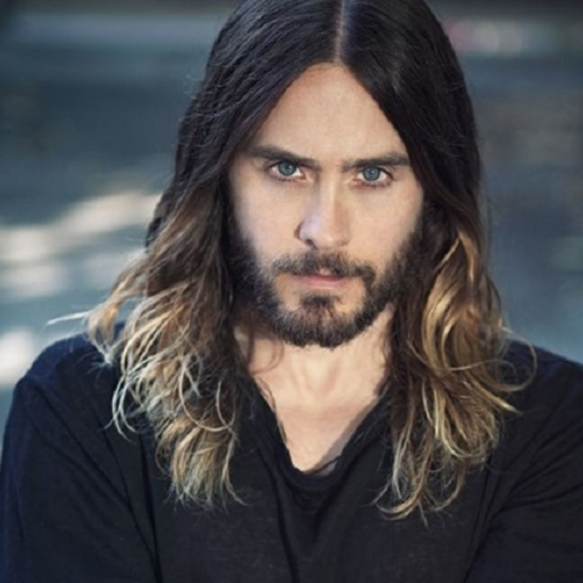 jared-leto-cover-photo.jpg
