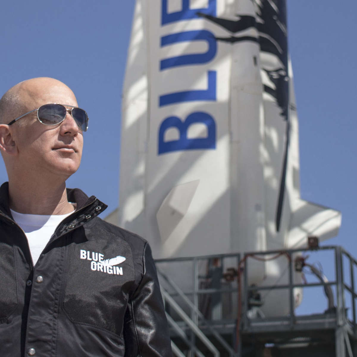 jeff-bezos-blue-origin-launch-pad_0.jpg