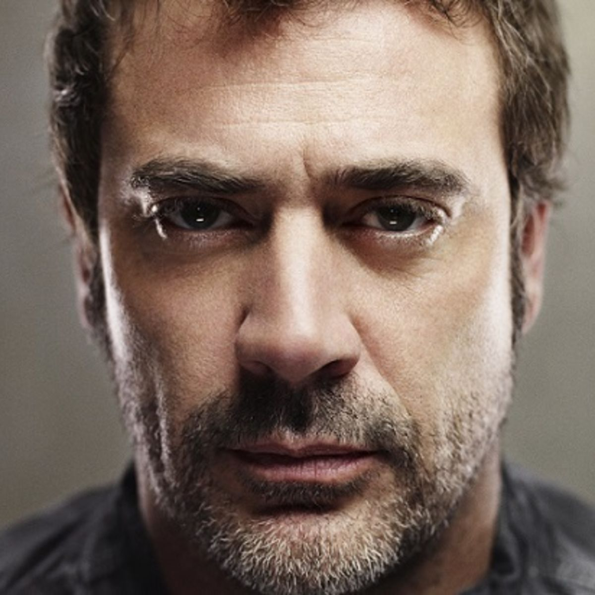 jeffrey-dean-morgan_0.jpg
