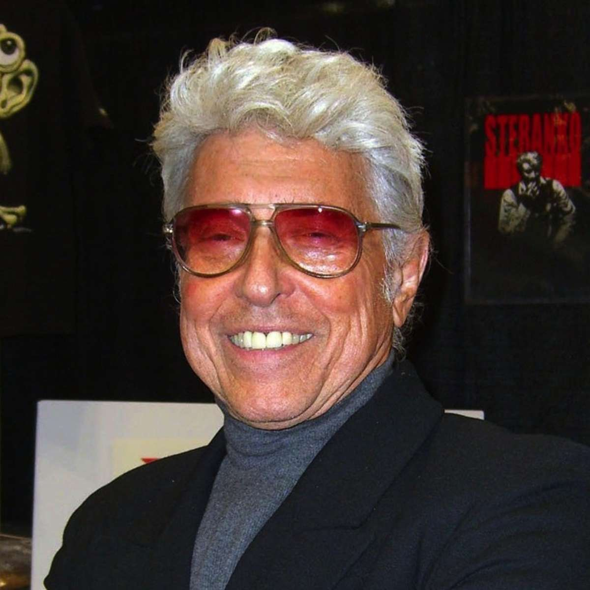 jim_steranko_nick_fury_a_p.jpg