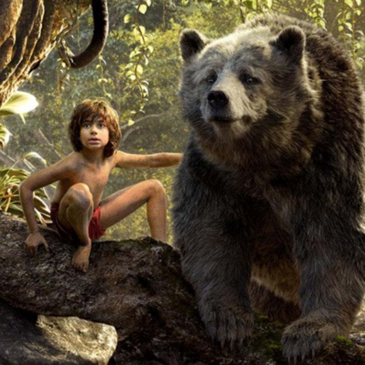 jungle-book-2016-posters-mowgli-baloo.jpg
