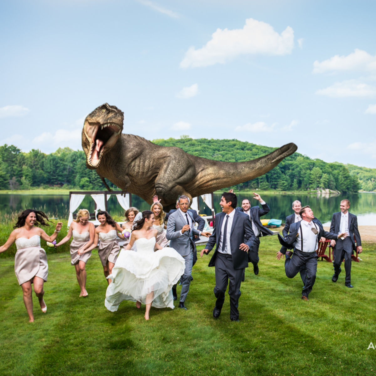 Jurassic Park Wedding v2 FACEBOOK.jpg