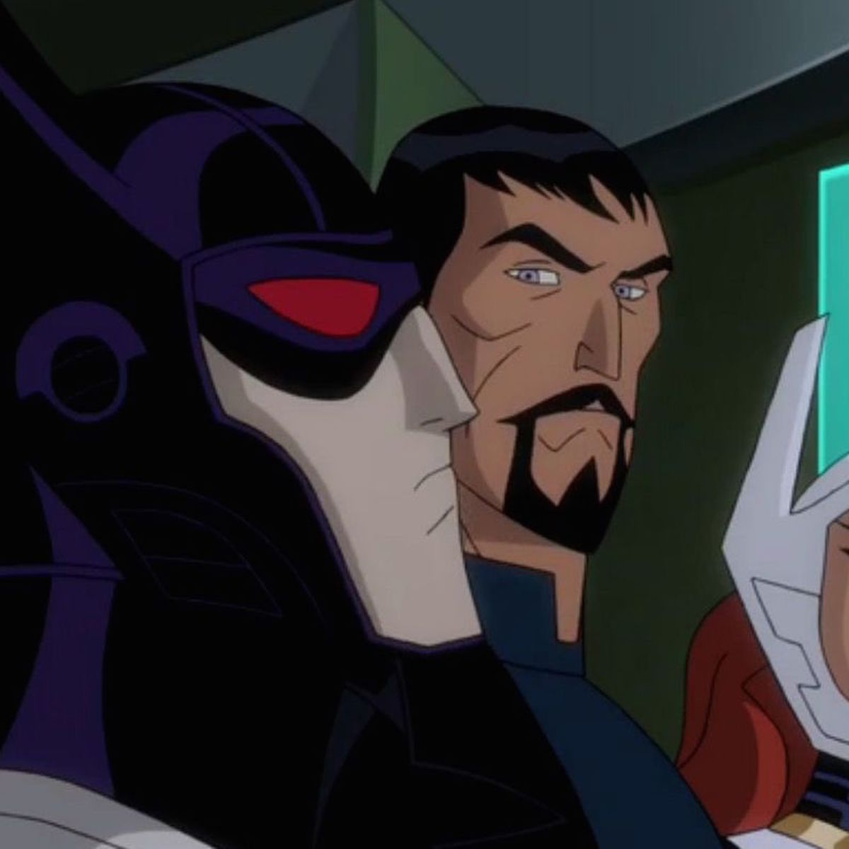 justice-league-gods-and-monsters.jpg