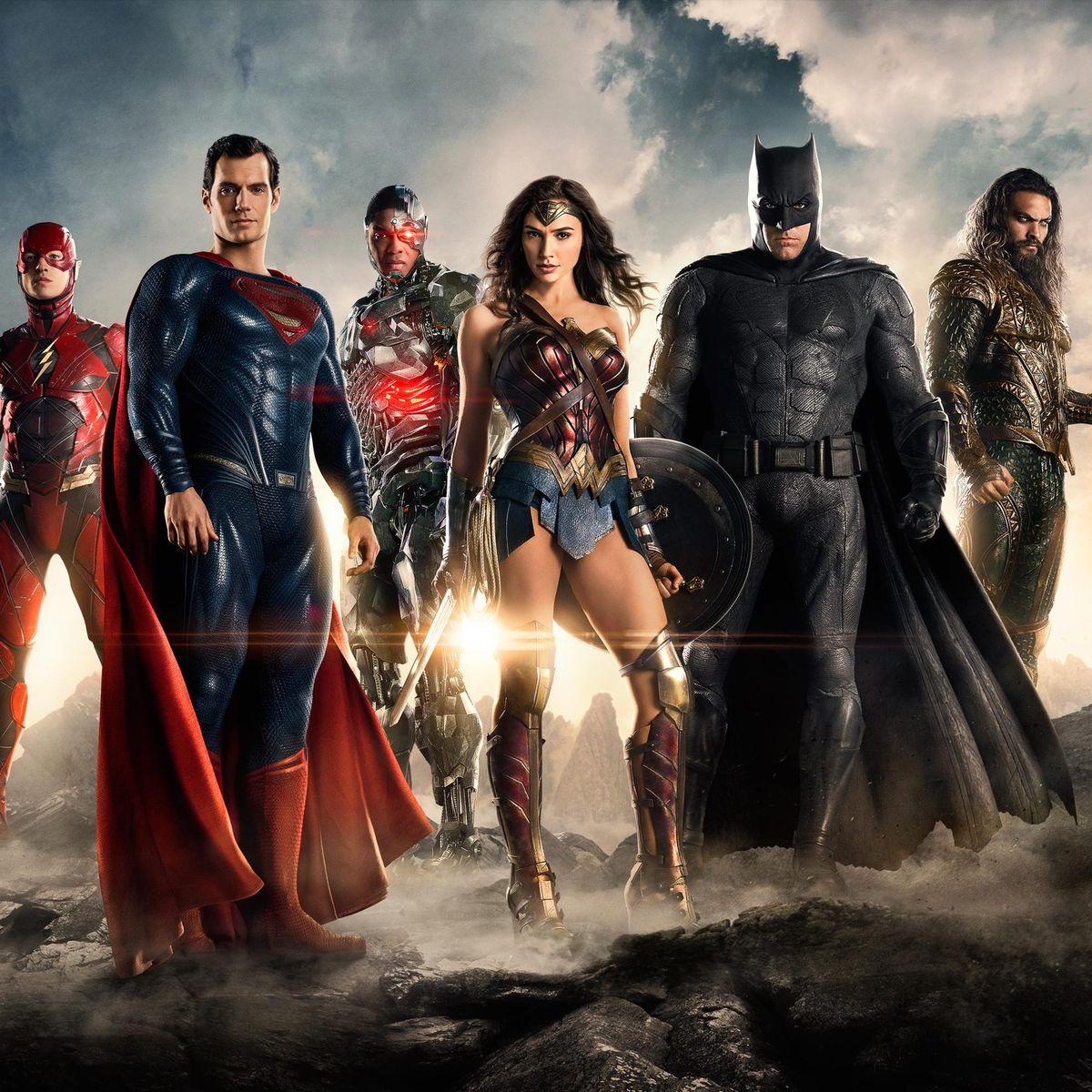 justice-league-movie-2017-cast.jpg