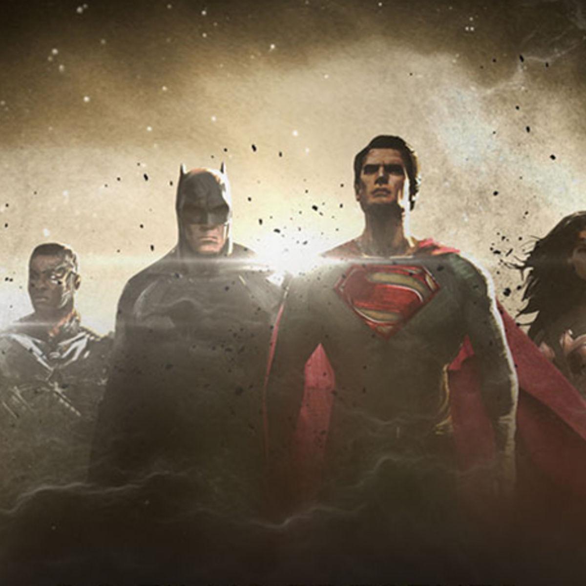justice-league-promoart.jpg